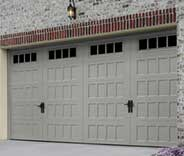 Company Next Door | Garage Door Repair Fort Mill, SC