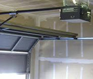 Openers | Garage Door Repair Fort Mill, SC