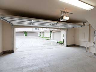 Garage Door Opener Services | Garage Door Repair Fort Mill, SC