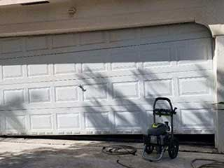 Garage Door Repair Services | Garage Door Repair Fort Mill, SC