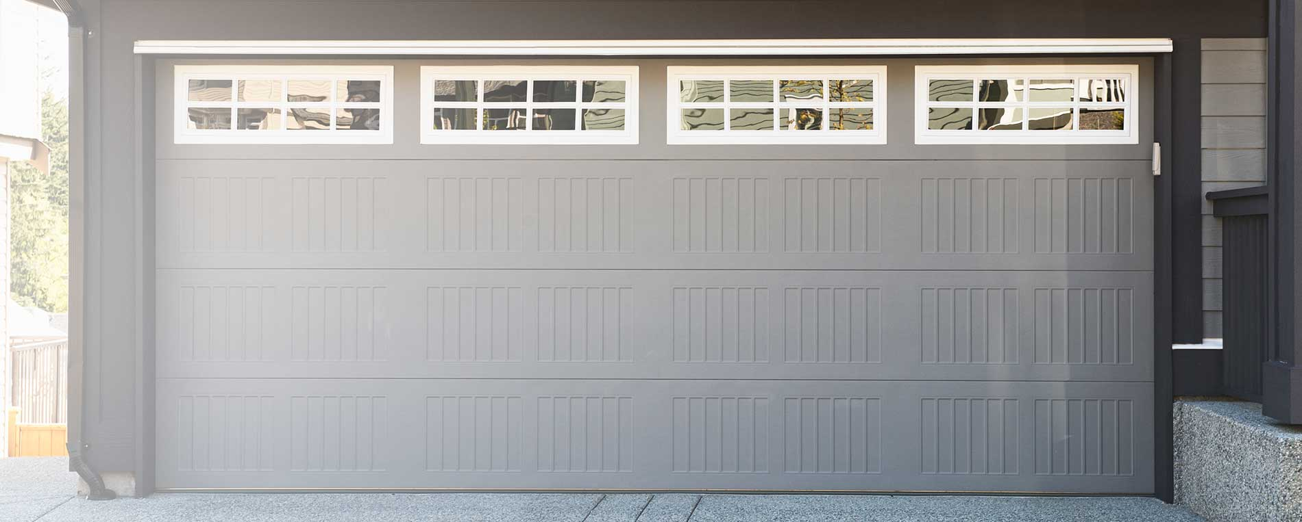 Garage Door Repair Fort Mill, SC