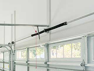 Garage Door Spring Services | Garage Door Repair Fort Mill, SC